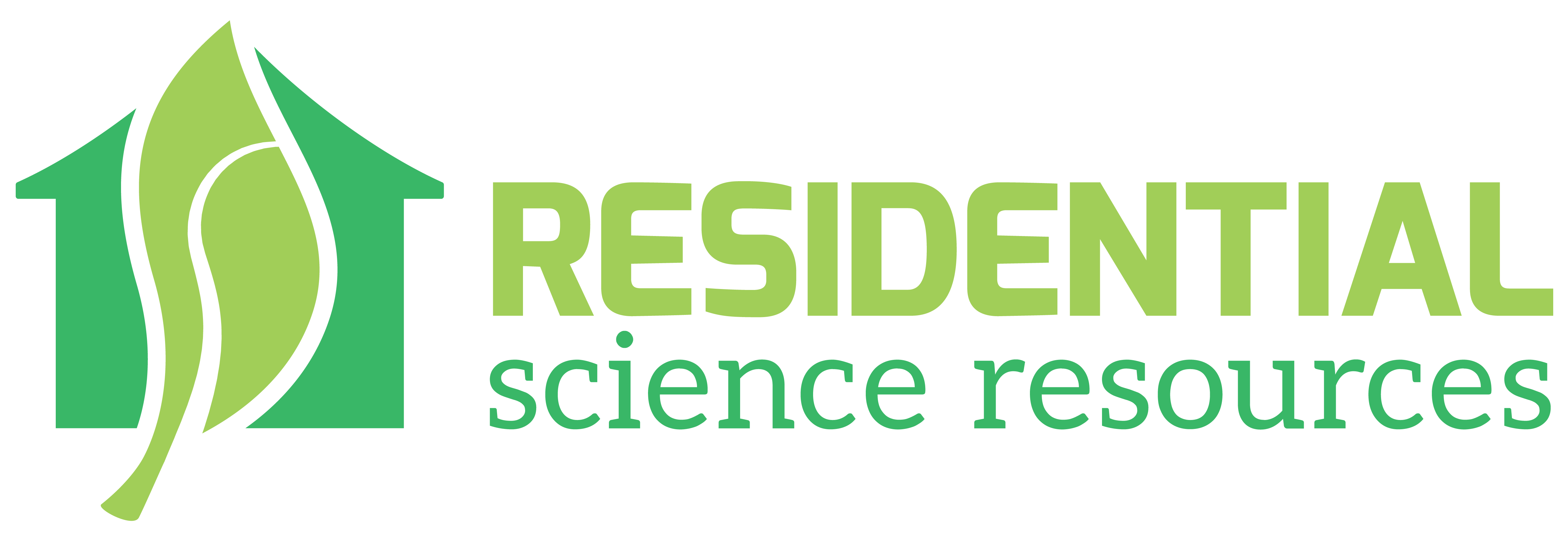 RSR | Residential Science Resources